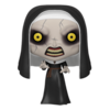 FIGURA POP THE NUN: DEMONIC NUN