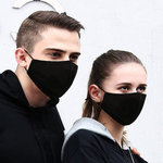 MASKS ADULT AND CHILD RECYCLABLE UP TO 30 TIMES
