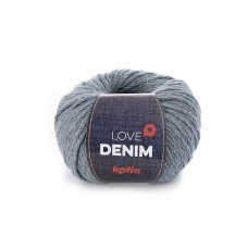 LOVE DENIM katia