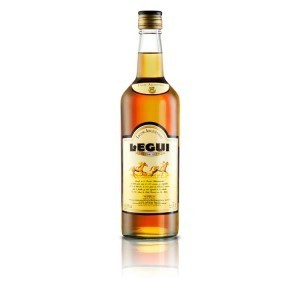 Licor Fino Legui 750 ml