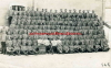 "DIVERS - Carte photo de groupe ""7e HUSSARDS"""