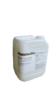 XILIX INSECTICIDE FONGICIDE 5L