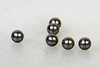 FG - Balls for ball driveshaft, 5mm, 6pcs [07080/02]