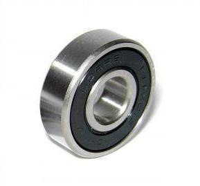 608-2RS Rubber Sealed Ball Bearing