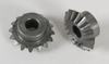 FG - Reinforced differential bevel gear A [06066/02]