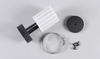 FG - Air filter for 1:6 Off-Road models complete [06465]