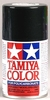 Tamiya - Polycarbonate Spray paint