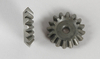 FG - Reinforced differential bevel gear B [06067/02]