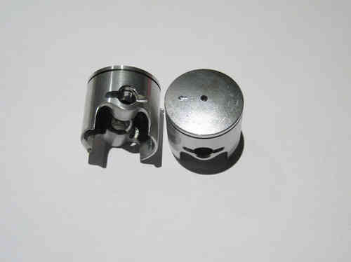Piston Zenoah 32mm G240 ECO