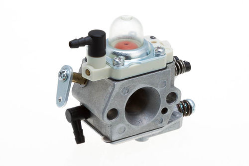 Walbro WT-990 High-Performance Carburetor