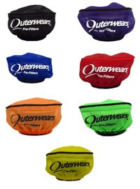 Outerwears for Losi 5ive Stock Filter