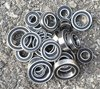 Ball Bearings set for LOSI 5ive T