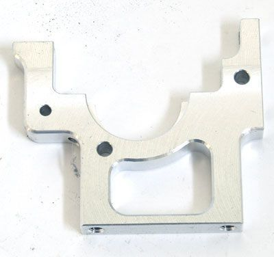 Differential mount right SX-4, 1 pcs.