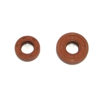 Viton oil seal set [DM_VITON_OIL_SEALS]