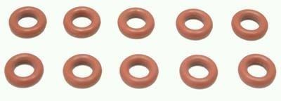 HARM - Packing ring for shock, 10 pcs [1502857]