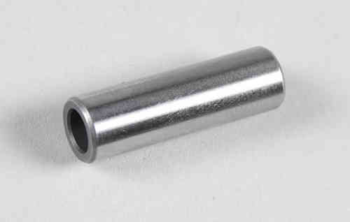 Zenoah - 30mm Piston Pin [5747-91201]