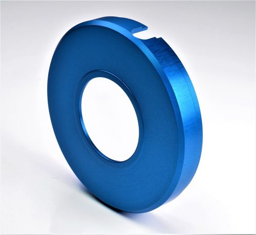 "SCS M² - Cap adjuster unit ""BLUE"" (PL2) [M10430]"