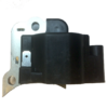 SCS M² - Modified Ignition Coil Zenoah [M50024]