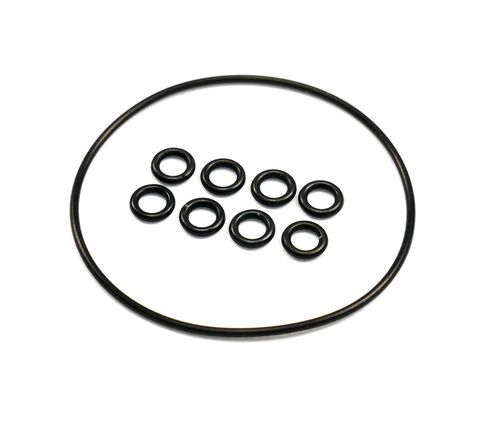 SCS M² - O-Ring set (PL2) [M10416]