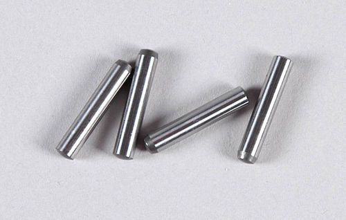FG - Wheel centring pin, 4pcs [06106/08]