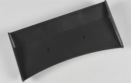 FG - Rear Wing Black Buggy [60130/02]