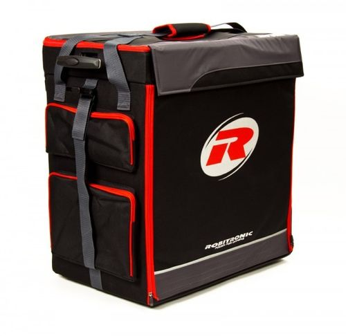 Robitronic - Transport Bag 1/8 [R14001]