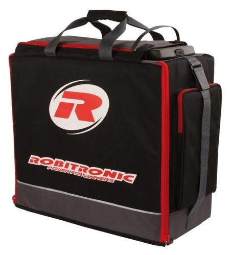 Robitronic - Transport Bag 1/10 [R14002]