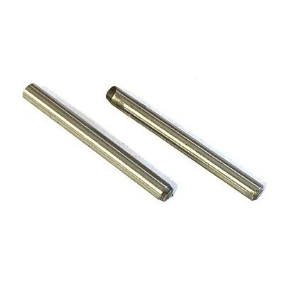 HARM - Wishbone pin front/rear outside and shaft stablizer rocker [2000620]