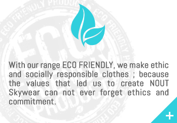 eco_friendly-eng