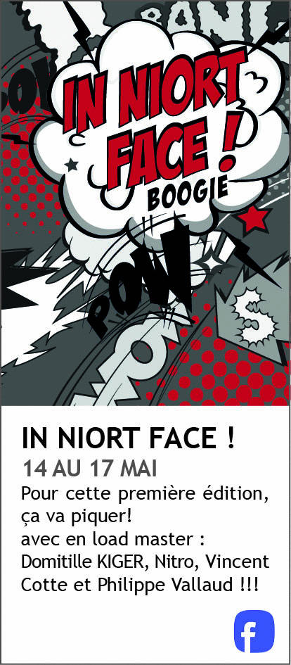 in_niort_face