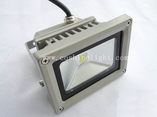 Projecteur à LED - 20 W - 230 v - 1900 Lm