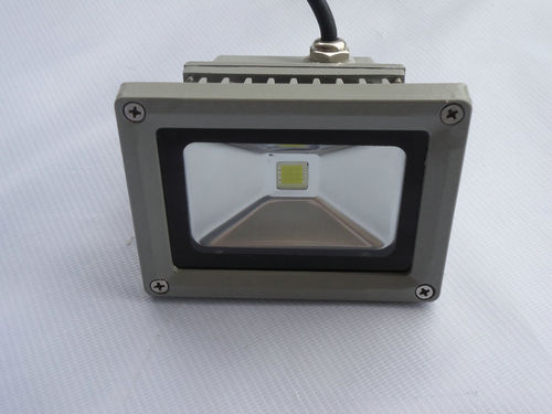 Projecteur à LED - 20 W - 24 v - 1800 Lm IP65