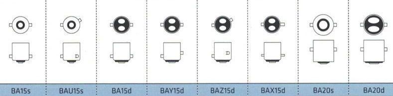 Ampoules bosma - Difference entre conciliateur et mediateur ...