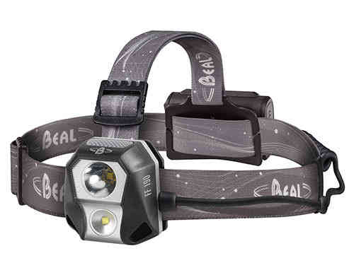 Beal frontal FF190 (-25%)