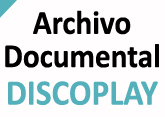 Banner_Archivo_Documental_BLANCO_OK