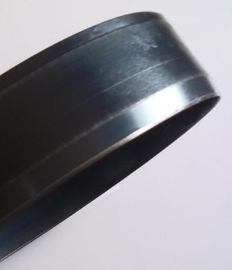 Steel Strapping 50/3