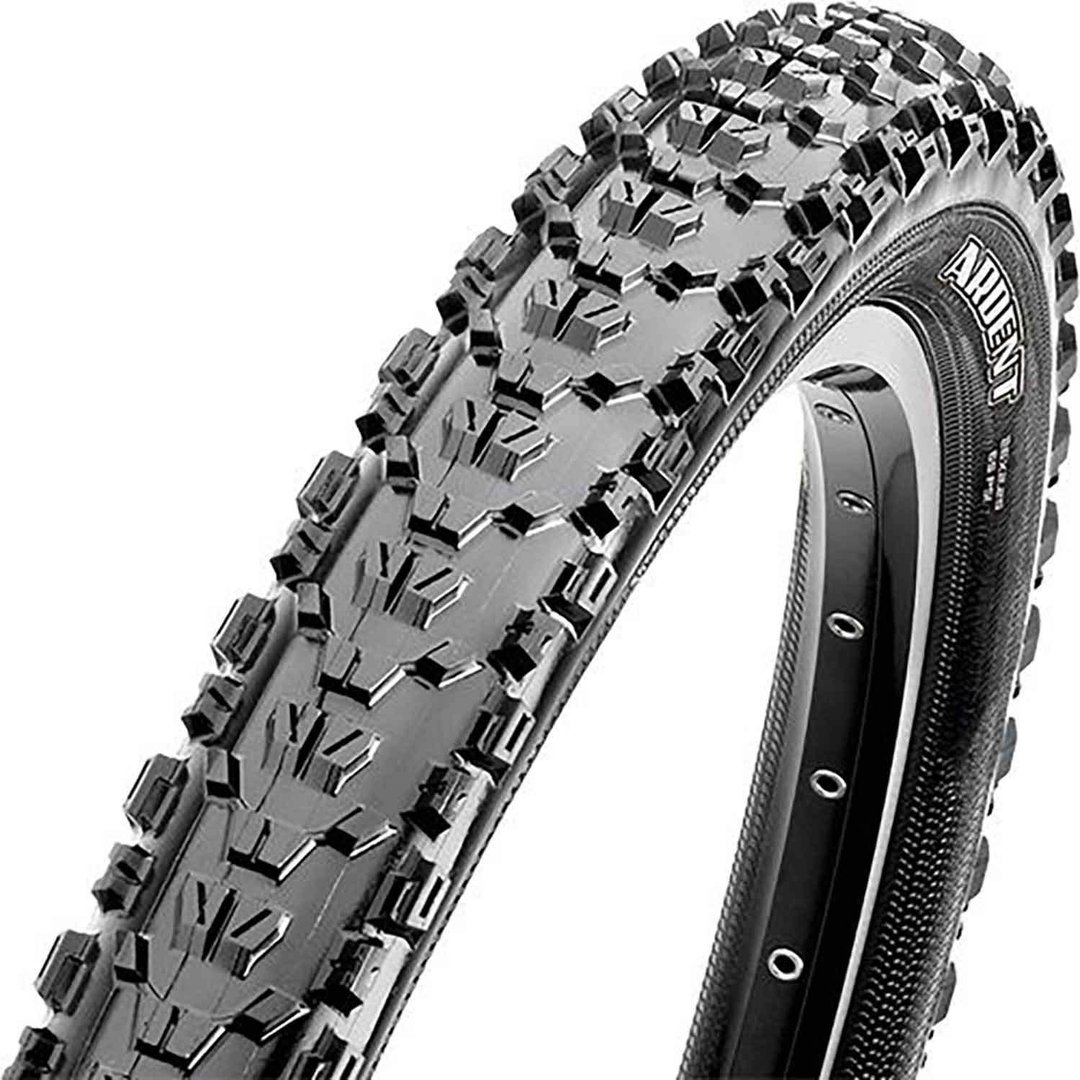 MAXXIS 29 ARDENT ARO