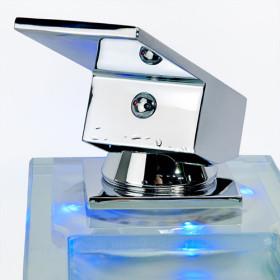 Grifo LED modelo California