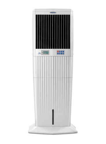 Climatizador evaporativo portátil Storm 100