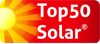 Top50-Solar