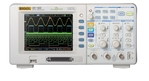 Oscilloscopes DS1052E