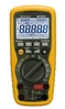 Professional Multimeter CAT IV, IP67 AD9929