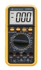 Portable Multimeter TRUE RMS AD9804A