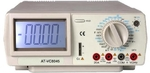 Desktop Multimeter ATVC8045