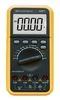 Portable Multimeter AD97