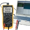 Portable Multimeter AD86C