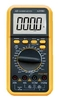 Portable Multimeter AD980