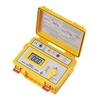 AD4120 Earth resistance tester