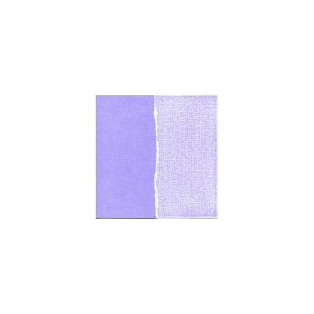 20 Hojas 12x12 Core'dinations Blue Lilac