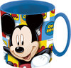 microwave cup mickey